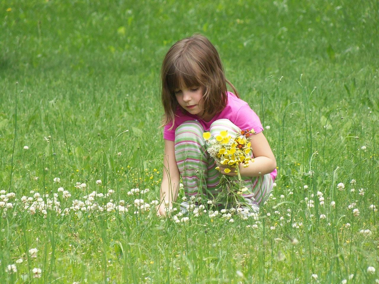 10 любопитни факта за сенната хрема